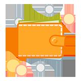 Лого ZPBank.ru