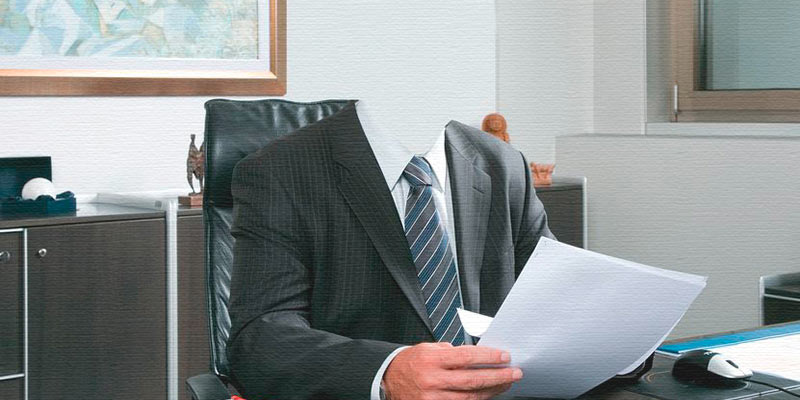 номинальный директор ответственность 2020